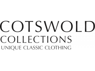 Cotswold Collections Group logo